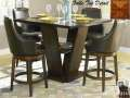 Traditional Dinette Furniture