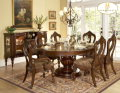 Dining Rooms Buy Now Pay Later Furniture Financing