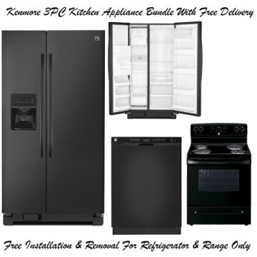 Buy Now Pay Later Furniture Computers Tvs Electronics Bad Credit Financing