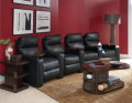Home Theater Living Room Furniture