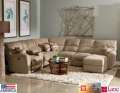 Lane Furniture Manufacturers