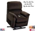 Recliners Buy Now Pay Later Furniture Financing