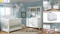 Kid's Bedrooms Buy Now Pay Later Furniture Financing