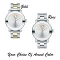 Watches Buy Now Pay Later Jewelry Financing