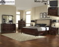 All Styles Bedroom Furniture