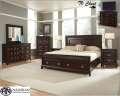 Najarian Furniture Manufacturers
