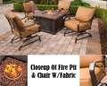 Outdoor Furniture Firepits Buy Now Pay Later Furniture Financing