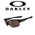 Oakley Women's Commit SQ Brown Sugar Sunglasses