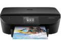 HP Envy e-All-In-One Printer Featuring Multifunctions Of Print, Scan & Copy W/2.65� Touchscreen