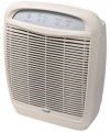 Whirlpool Beige Whispure Air Purifier;Covers Up To 500 Sq. Ft. With 4-Fan Speeds
