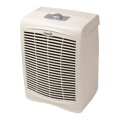 Whirlpool Beige Whispure Air Purifier;Covers Up To 320 Sq. Ft. With 3-Fan Speeds