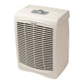 Whirlpool Beige Whispure Air Purifier;Covers Up To 490 Sq. Ft. With 3-Fan Speeds