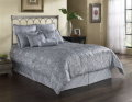 Elevation Paramount Collection 14-Piece King Bedding Set