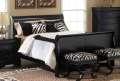 Zebra Paramount Collection 14-Piece King Bedding Set