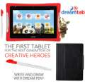 Nabi Dream Tablets
