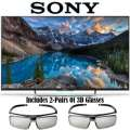 3D Ready TVs Buy Now Pay Later TV Financing