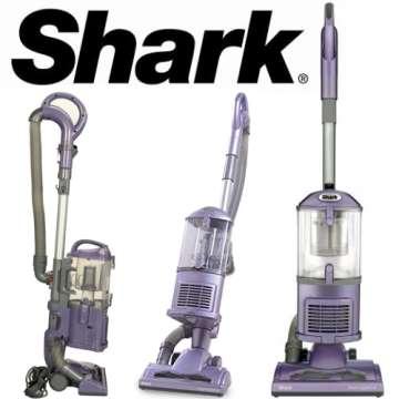 shark navigator liftaway bagless upright vacuum with detachable canister u0026 bottomempty dust - Shark Upright Vacuum