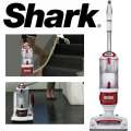 Shark Rotator Lift-Away 3-In-1 Bagless Upright Vacuum Cleaner With Many Accessories