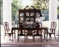 Carriage House Dining Collection By Kincaid
