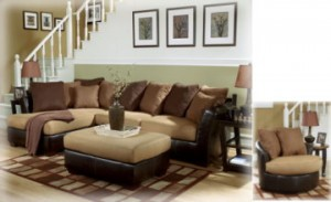 furniture « LutherSales.