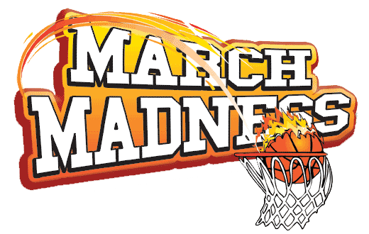 March-Madness-2016