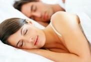 getting-a-good-nights-sleep