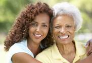 Senior Mom Mothers Day