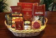 gourmet_gift_basket