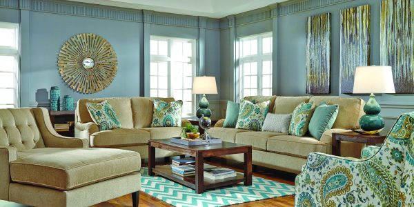 The Secret How To Finance Furniture With Bad Credit