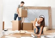 couple-moving-into-new-home