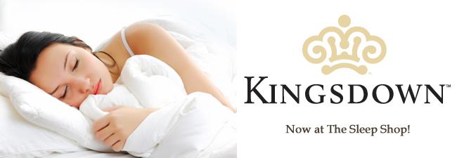 kingsdown-mattress
