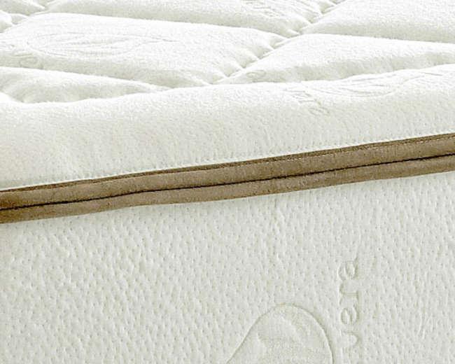 Matras Memory Foam : Memory foam vs gel foam which mattress is right for you