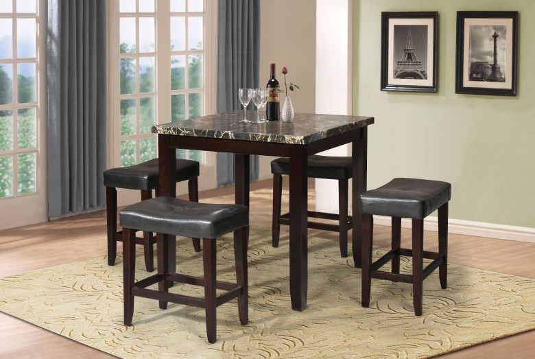Gm Promo Free Dinette Oct 2018 Kb Luthersales Com