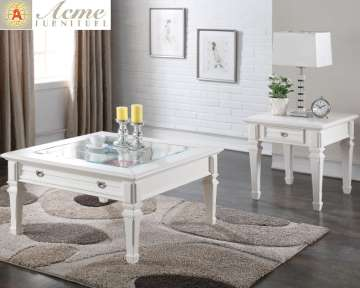 occasional tables buy now pay later financing low or bad credit