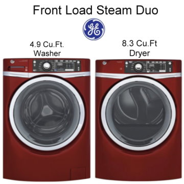bundle up u0026 save with the lg laundry center