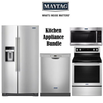 Brilliant Appliance Bundle Packages Buy Now Pay Later Financing Home Interior And Landscaping Analalmasignezvosmurscom