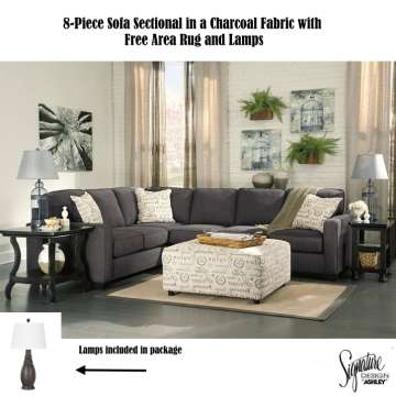 Living Room Furniture Buy Now Pay Later Financing Low Or Bad