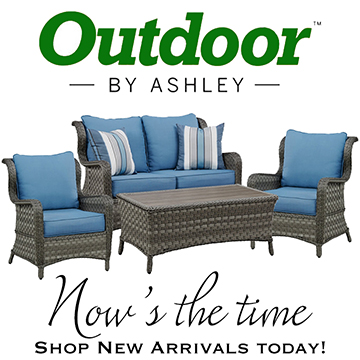 Buy Now Pay Later Ashley Furniture Financing With Low Or Bad Credit