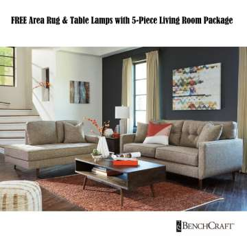 Furniture Buy Now Pay Later Financing Low Or Bad Credit