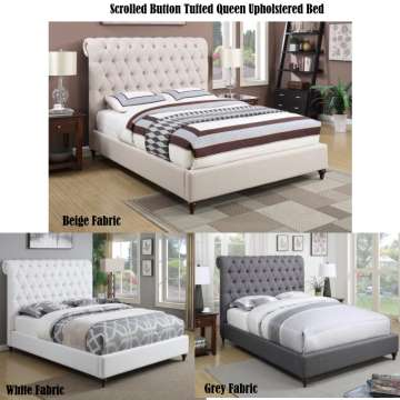 bedroom items. Showing 1  100 of 207 items Bedroom Furniture Buy Now Pay Later Financing Low Or Bad Credit