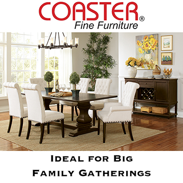 Living Room Furniture | Buy Now Pay Later | Financing | Low Or Bad ...