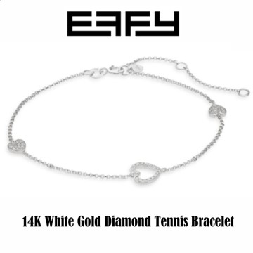 Bracelets Buy Now Pay Later Financing Bad Credit