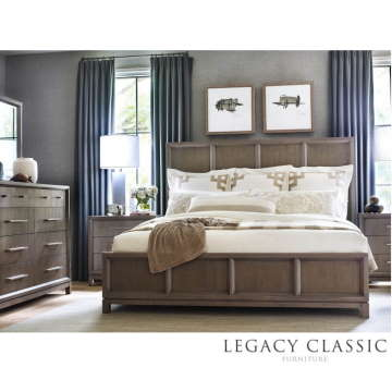 Buy Now Pay Later Legacy Furniture Financing With Low Or