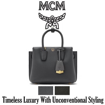 All Handbags Now Pay Later Financing Bad Credit