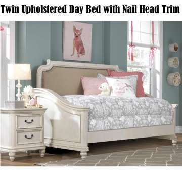 Peachy Childrens Bedroom Furniture Buy Now Pay Later Financing Download Free Architecture Designs Rallybritishbridgeorg