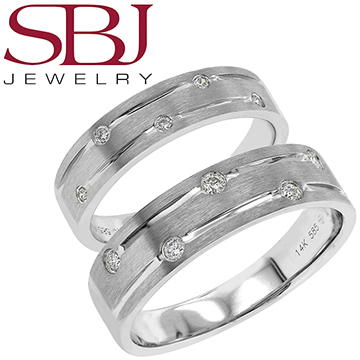 Jewelry Buy Now Pay Later Financing Low Or Bad Credit