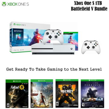 Video Games | Buy Now Pay Later | Financing | Low Or Bad Credit