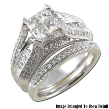 Engagement Rings Buy Now Pay Later Financing Bad Cre