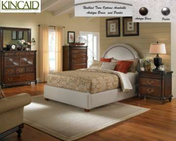 Buy Now Pay Later | Kincaid Furniture Financing with Low or Bad Credit
