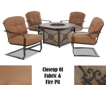 outdoor furniture buy now pay later financing bad credit